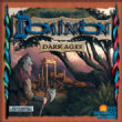 Dominion : Dark Ages